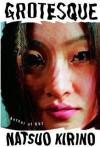 Grotesque - Natsuo Kirino