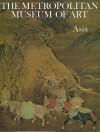 Asia - Richard M. Barnhart