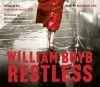 Restless - William Boyd, Rosamund Pike
