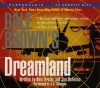 Dreamland - Dale Brown, Jim DeFelice, J.K. Simmons