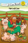 The Lost Son (I Can Read! / The Beginner's Bible) - Various Authors, Mission City Press Inc.