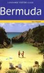 Bermuda (Landmark Visitors Guides) (Landmark Visitors Guide Bermuda) (v. 9) - Don Philpott, Landmark Publishing