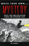 Write Your Own: Mystery - Pie Corbett