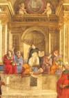 Theories of Knowledge: Absolutism, Pragmatism, Realism - Leslie J Walker SJ, Paul A. Böer Sr.