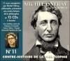 Le Siècle du Moi 1 - Michel Onfray