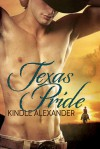 Texas Pride - Kindle Alexander