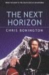 The Next Horizon - Chris Bonington