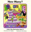 How Many? - John Presland, Pam Adams