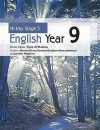 Ni Key Stage 3 English: Bk. 2, Year 9 - Kate O'Hanlon, Noreen Doran, Jennifer McGowan