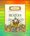 The Beatles - Mike Venezia
