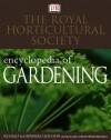 Rhs Encyclopedia Of Gardening (Rhs) - Christopher Brickell