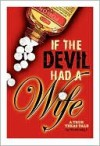 If The Devil Had A Wife - Frank Mills, Rebecca Nugent