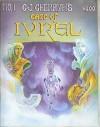 Gate of Ivrel #1 - Jane S. Fancher