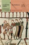 Alto Medioevo - Storia politica, economica e sociale - Umberto Eco
