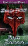 Bayou Treasure - Georgia Tribell