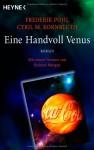 Eine Handvoll Venus - Frederik Pohl