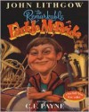 The Remarkable Farkle McBride - John Lithgow, C.F. Payne