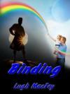 Binding -- A Vega - 5 Story (Vega-5) - Lugh MacFey, Alicia Nordwell