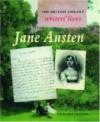 Jane Austen - Deirdre Le Faye