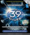 The 39 Clues Book 10: Into the Gauntlet - Audio - Margaret Peterson Haddix