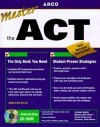 Master the ACT [With *] - Susan Heyboer O'Keefe
