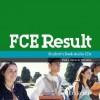 Fce Result Class CD (X2) - Glyn Davies, Tim Falla, Kathy Gude, Mary Stephens
