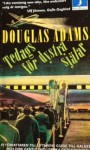 Tedags för dystra själar - Douglas Adams, Kim Dahlén