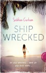 Shipwrecked, Band 1: Shipwrecked - Siobhan Curham