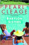Babylon Sisters (West End #2) - Pearl Cleage