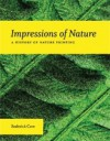 Impressions of Nature: A History of Nature Printing - Roderick Cave