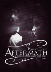 Aftermath: A Memoir of the Salem Witch Trials - Robert Flood, Richard Denney