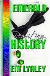 Emerald: Rewriting History - E.M. Lynley