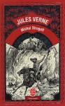Michel strogoff - Jules Verne
