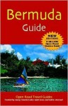 Bermuda Guide: Open Road--More and Better Choices! - Ron Charles