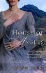 House of Angels - Brian John