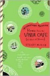 Home From the Vinyl Cafe - Stuart McLean