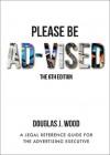 Please Be Ad-Vised - Douglas Wood