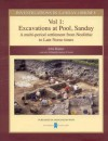 Investigations in Sanday, Orkney Volume 1: Excavations at Pool, Sanday - A Multi-Period Settlement from Neolithic to Late Norse Times - John Hunter, Julie M. Bond, Andrea N. Smith