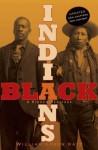 Black Indians: A Hidden Heritage - William Loren Katz