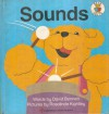 Sounds (Bear Fact) - David Bennett, Rosalinda Kightley