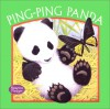 Ping-Ping Panda - Maurice Pledger