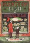 Plenty Of Fish - Millicent Ellis Selsam, Erik Blegvad