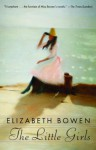 The Little Girls - Elizabeth Bowen