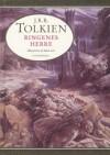 Ringenes herre - J.R.R. Tolkien