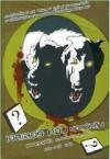 หมาสองหัว และประพฤติการณ์ตอนอื่นๆ - Ellery Queen, แดง ชารี, เรืองเดช จันทรคีรี, ณัฐิกา ผลสมบุญ