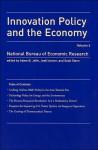 Innovation Policy and the Economy, Volume 4 - Adam B. Jaffe, Scott Stern, Josh Lerner