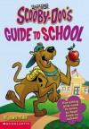 Scooby-doo's Guide To School - Howie Dewin, Duendes del Sur