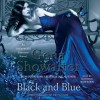 Black and Blue (Audio) - Gena Showalter