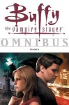 Buffy the Vampire Slayer Omnibus Volume 6 - Christopher Golden, Daniel Brereton, Andi Watson, Doug Petrie, Cliff Richards, Joe Bennett, Ryan Sook, Rick Ketcham