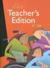 Write Source: Grade 11 - Patrick Sebranek, Dave Kemper, Verne Meyer